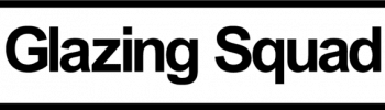 GLAZING-SQUAD-LOGO